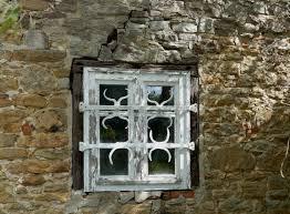 Fenster Foto Bild Architektur Sonstige Alt Bilder Auf