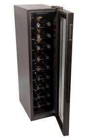 haier wine refrigerator. Wonderful Refrigerator Haier 18 Bottle Wine Coolerinterior To Wine Refrigerator S