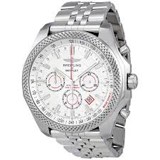 breitling bentley barnato automatic silver dial men s watch breitling bentley barnato automatic silver dial men s watch a2536821 g734ss