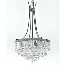charming design wedding chandeliers for best solutions of chandeliers faux crystal chandeliers faux