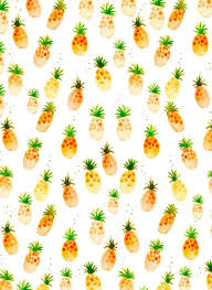 pineapple and flamingo background. catalogue. background patternspineapple pineapple and flamingo o