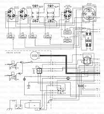 generac power 0049871 generac centurion 15 000 watt portable generac power 0049871 generac centurion 15 000 watt portable generator sn 4850319 4850518 2007 wiring diagram 0g0731 diagram and parts list