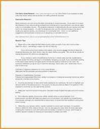 12 Best Resume Writing Pinterest Resume Objective Powerful Resume