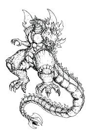 Monster Legends Coloring Pages Ideas Monster Legends Coloring Pages