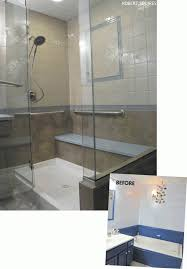 large size of large walk in shower remove tub and install walk in shower bathtub