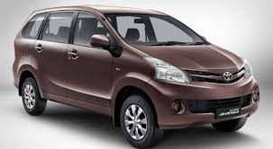 toyota new car release in indiaToyota Etios  newupcomingcarscom