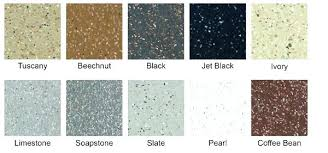 rust oleum countertop