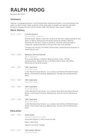 Janitor Resume Sample Template Mesmerizing Janitor Resume Samples Engneeuforicco