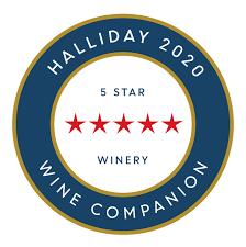 Elderton Wines Blog Halliday Wine Companion 2020 Latest