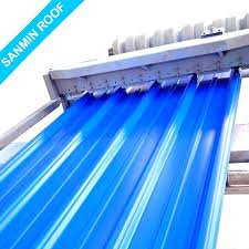corrugated plastic roof corrugated plastic roofing corrugated plastic sheets throughout decorations clear corrugated roofing corrugated clear