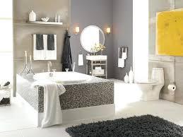 mirabelle bathtub main mirabelle bathtubs reviews