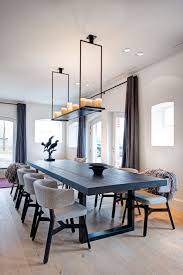 chair dining tables room contemporary: love how this jives the simple yet contemporary vibe interior design by marco bolderheij middot dining table designdining room