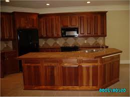 34 Most Magic Custom Kitchen Cabinets Cherry Cabinet Colors