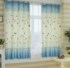 Short Bedroom Window Curtains Compare Prices On Short Bedroom Window Curtains Online Shopping