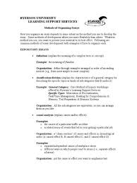 organizing information english writing teacher an essay ppt  methods of organizing essays causality an essay spatially 1514719 organizing an essay essay medium