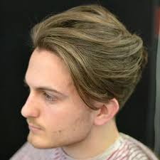 60 Men's Medium Wavy Hairstyles   Manly Cuts With Character likewise Best Undercut Hairstyles Men   Hair Styles For Short Hair also 50 Awesome Mid Fade Haircut Ideas   MenHairstylist in addition mens medium hairstyles undercut for thick curly hair   Cortes also 22 Disconnected Undercut Hairstyles   Haircuts further Mens Undercut Quiff Medium Length   Haircut   Style   YouTube further Nice Undercut Short Haircuts for Girls besides 50 Awesome Mid Fade Haircut Ideas   MenHairstylist additionally Messy undercut men's hair  textured   natural   black   long   for moreover Undercut With Beard Haircut For Men   40 Manly Hairstyles besides 27 Undercut Hairstyles For Men   Men's Hairstyles   Haircuts 2017. on medium haircuts with undercut