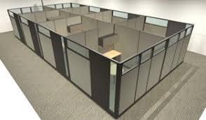 office cube door. Alluring 60 Office Cubicles With Doors Design Decoration Of Cube Door