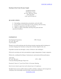 100 Insurance Broker Resume Template Sample Front Matter