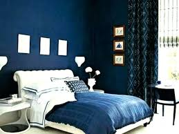 average asian paint wall designs z1020359 interior fascinating