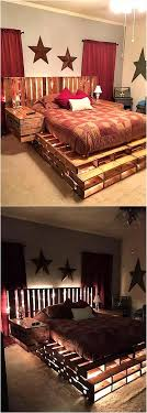 shipping pallet furniture ideas. Awesome Uses Of Recycled Shipping Pallets Pallet Furniture Ideas