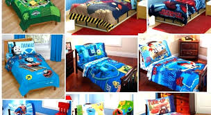 pixar cars toddler bedding set cars comforter set cars bedding set toddler bedroom toddler car bed