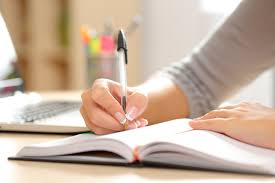 take tips to sharpen your writing skills news northeastern no matter what you study good writing skills will help you achieve success in both the classroom and the workplace here are five tips to help you write