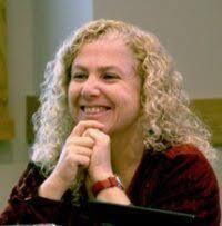 Kathleen Kahn, MBBCh, MPH, PhD – Harvard Center for Population and ...