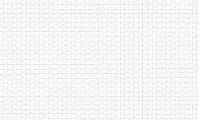 Iso Graph Paper Volontariato Info
