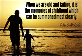 Beautiful Childhood Quotes Best Of Childhood Quotes