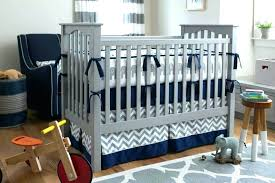 baby crib bedding sets boy contemporary baby bedding crib bedding sets boy image of modern baby