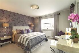 Next Home Bedroom The Southbrook Stewart Milne Homes Hunters Meadow Next Home Online
