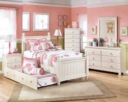 boy and girl bedroom furniture. Kids Bedroom Furniture Kid Sets Slide Furnitureraya For Boys Blue Themes: Large Size Boy And Girl C