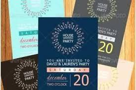 Housewarming Housewarming Invitation Wording Housewarming