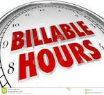 billable