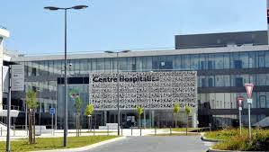 carcassonne questions après le décès d une personne âgée à l hôpital