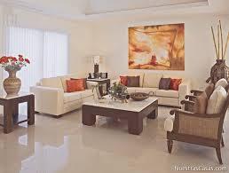 Best 25+ Decoracion de salas modernas ideas on Pinterest | Decoracion salas  modernas, Casas modernas interiores and Casas modernas