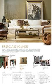 high fashion furniture.  High High Fashion Home Fall 2010 Catalog Shoot Houston TX In Furniture O