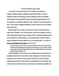 essay on learning co essay on learning