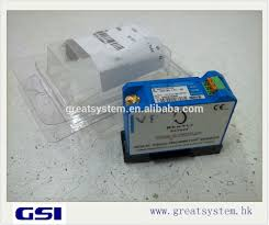 bently nevada 330180 91 05 proximitor 3300 xl 5 8mm sensor buy Bently Nevada 3300 Xl Wiring Diagram bently nevada 330180 91 05 proximitor 3300 xl 5 8mm sensor bently nevada 3300 xl wiring diagram