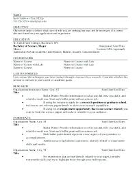 Dishwasher Resume Samples Dishwasher Resume Samples And Experience 87 Resume Ideas Skills