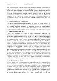 final energy essay 2