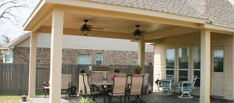 patio cover 60 10 2