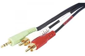 3 5 mm jack wiring diagram images 5mm stereo plug besides 90degree 3 5 mm homme jack pour 3 cordon rca