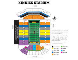 Tickets Iowa Football Gameday