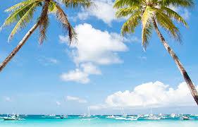 the best destination for some vitamin sea