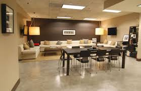 office interior design tips. interior design tips office i