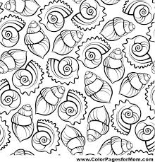 Small Picture Best 25 Beach coloring pages ideas on Pinterest Summer coloring