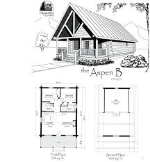 small house plans free. Little Cottage Plans Image Gallery Of Majestic Design Ideas House Free Tiny . Small