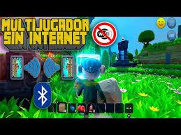 Top 12 juegos multijugador por bluetooth parte 1!! Video Juegos Multijugador Bluetooth