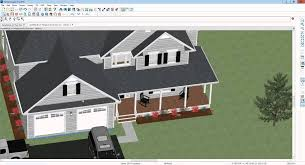 Small Picture Problems within Home Designer Pro 2016 YouTube